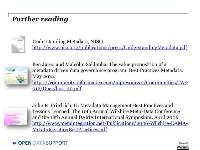 niso understanding metadata pdf 2004
