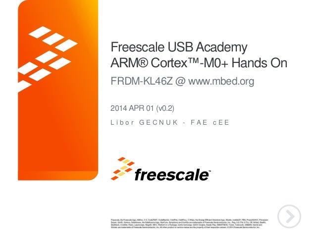 microcontroladores motorola freescale pdf free
