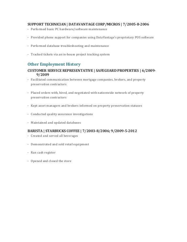 nlocke resume rtf 1