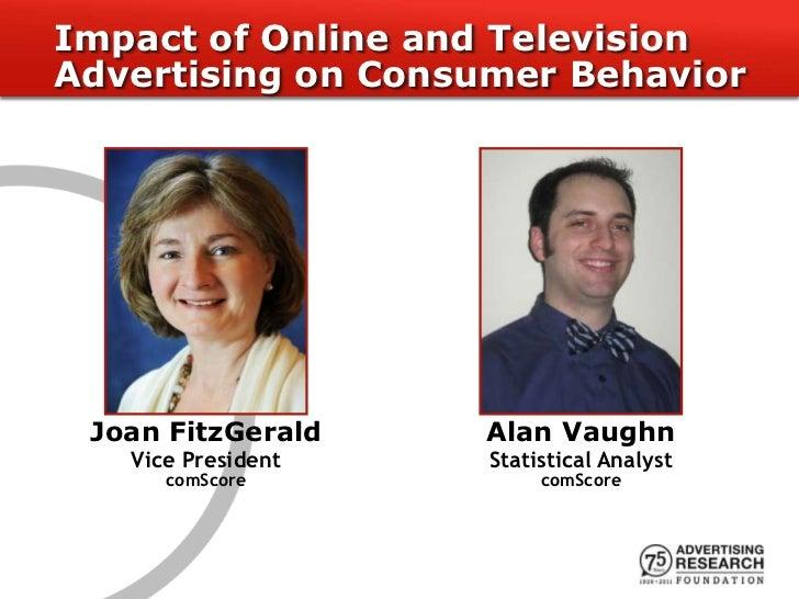 online customer behavior
