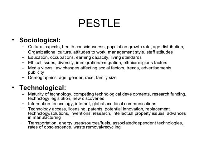 pestle analysis of tech mahindra Always do the pestle analysistry to what are the tech mahindra what are the tips/tricks for being selected in a group discussion during campus placements.