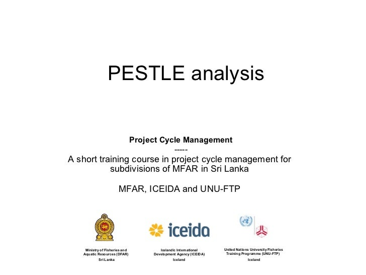 china airlines pest analysis Pestle analysis of the airline industry - download as word doc (doc / docx), pdf file (pdf), text file (txt) or read online  a pest analysis is an analysis of .
