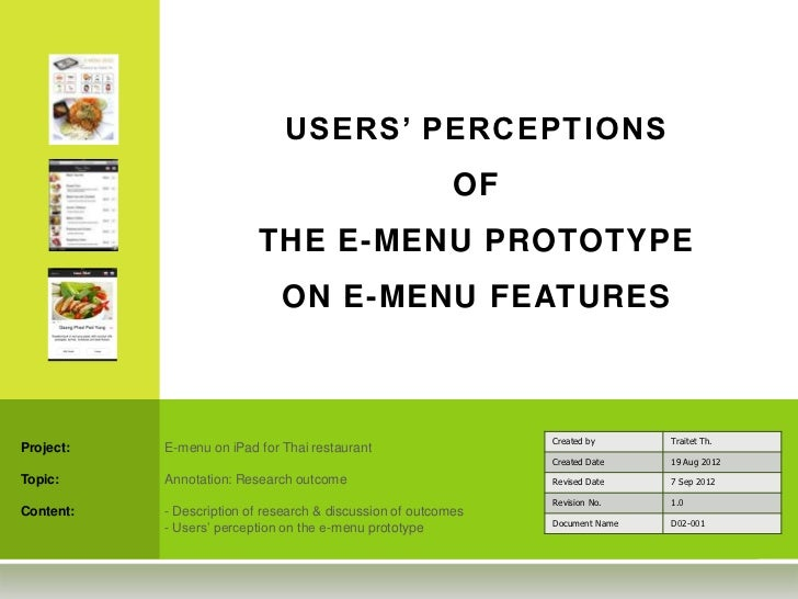 D2 users perceptions_features