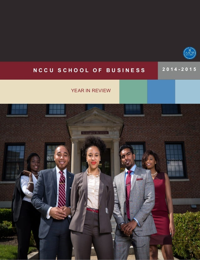 The Best Business Schools List - Forbes