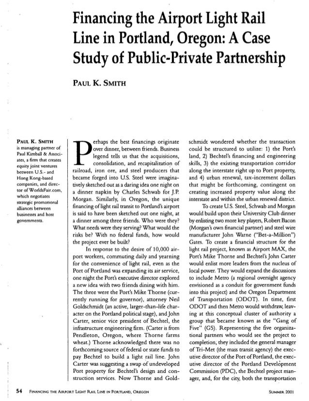 private equity case study india