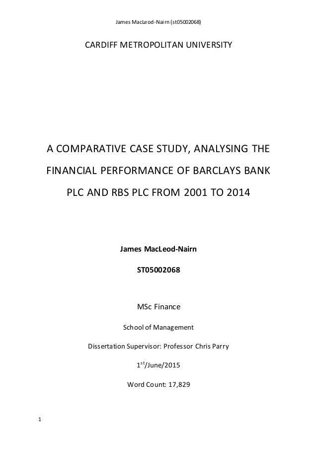 Financial literacy essay january 2017