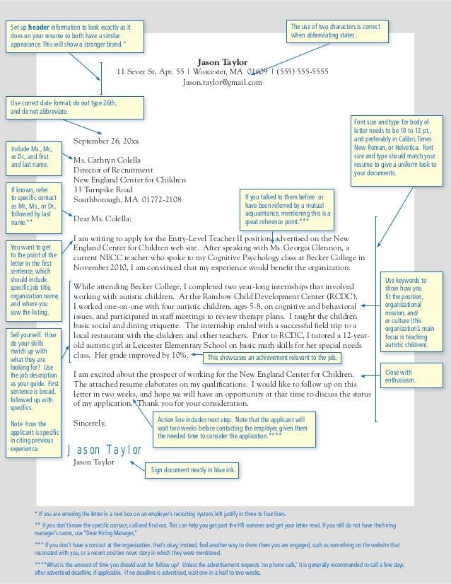 Sample Internship Letter of Intent      Documents in PDF Cover Letter Cover Letter Sample Physical Therapist Massage