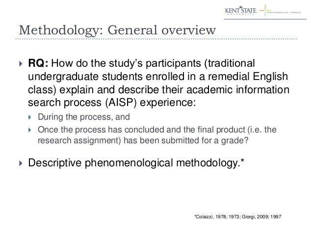 Engine kayadelen dissertation abstract