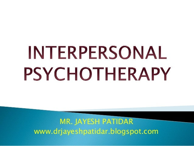 MR. JAYESH PATIDAR www.drjayeshpatidar.blogspot.com