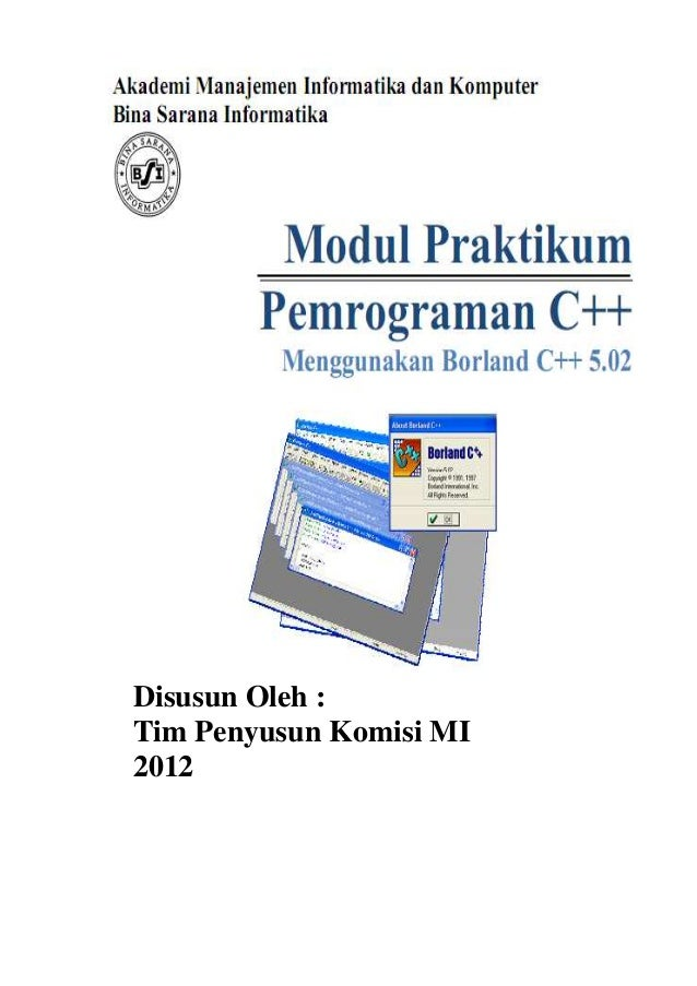 D3 modul algol_&_pemrog_i_c++