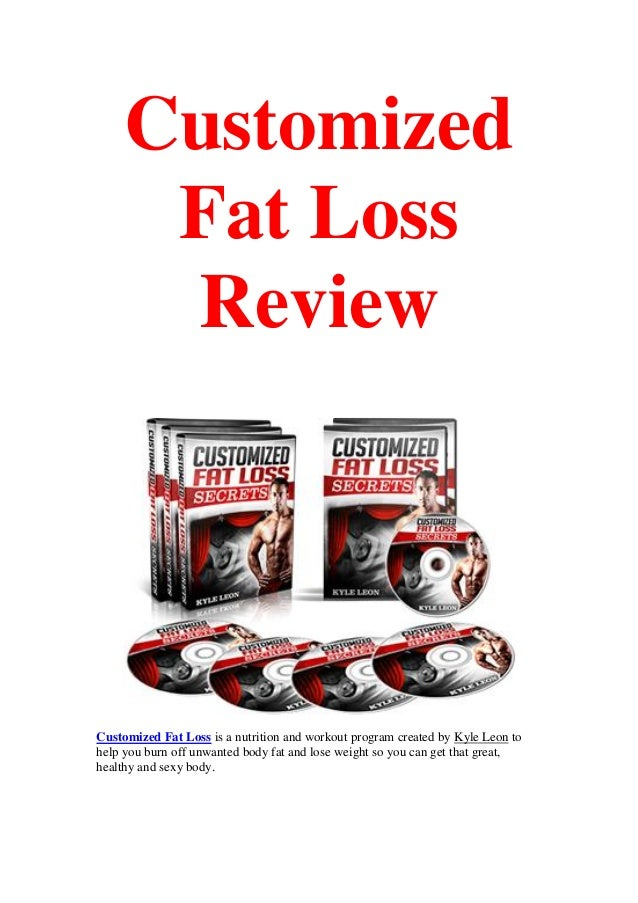 Sudden Weight Loss Lethargy