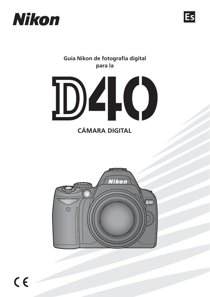 D40 sp02