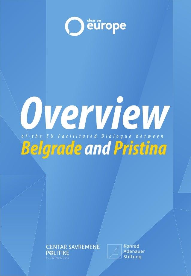 Project Belgrade