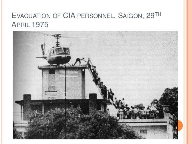 did america lose the vietnam war essay Explore the history of the vietnam war famous american vietnam vets 5min play video pentagon papers khe sanh agent orange vietnam war home.