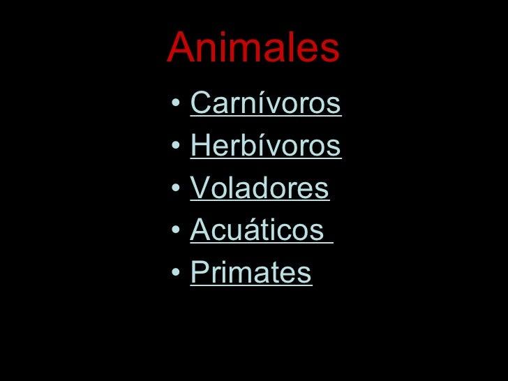 D:\4ªB\Nueva Carpeta\Animales2