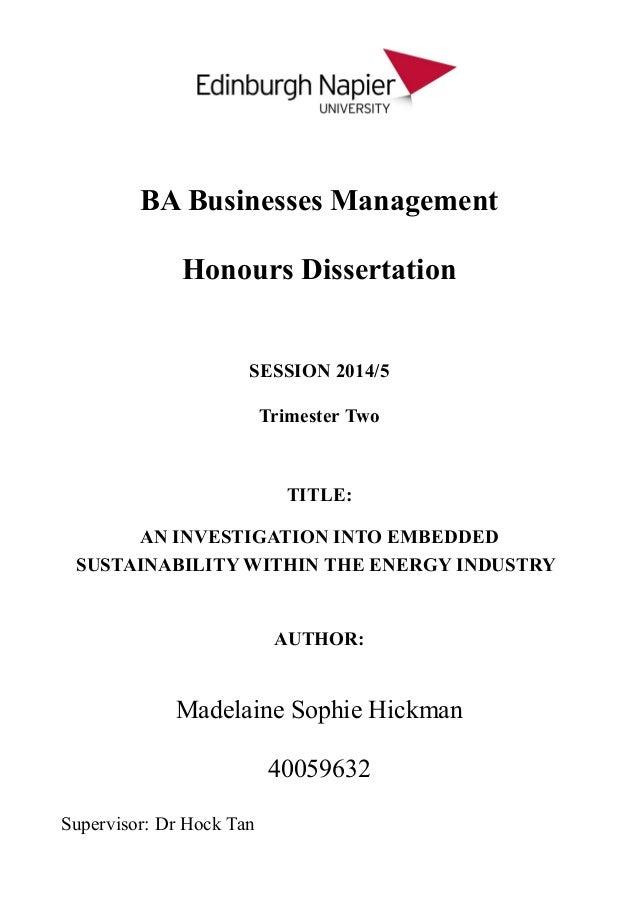 Best acknowledgement for dissertation journey   durdgereport        FC  Best acknowledgement for dissertation journey