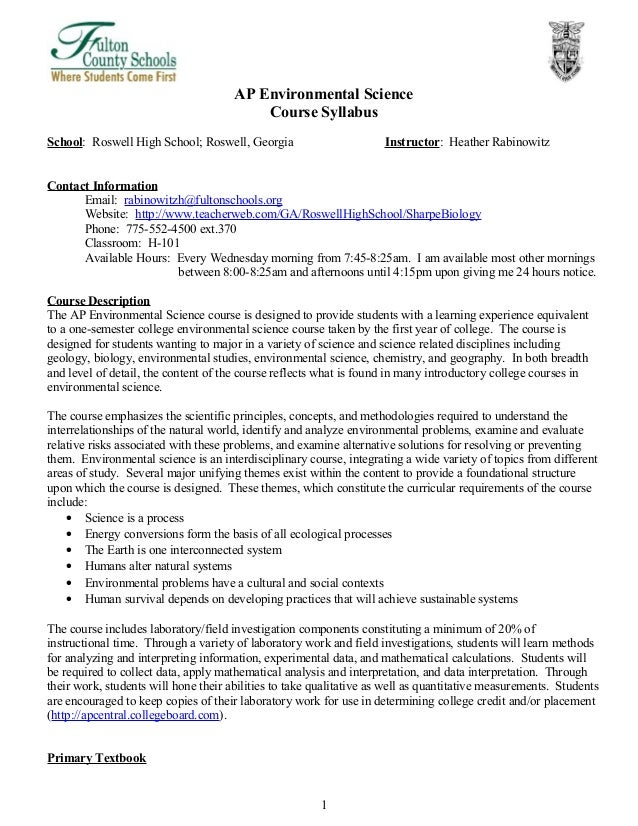 Printables High School Environmental Science Worksheets environmental science worksheets for highschool students math worksheet apes syllabus students