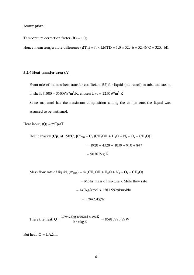 Correction bac franais 2006 dissertation