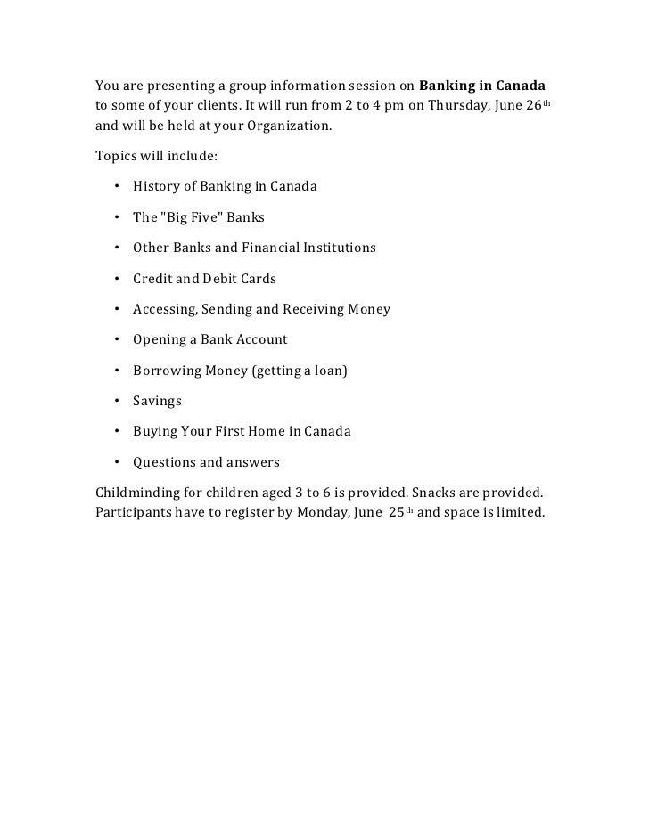 D5 e5 marketing and outreach_flyer activity