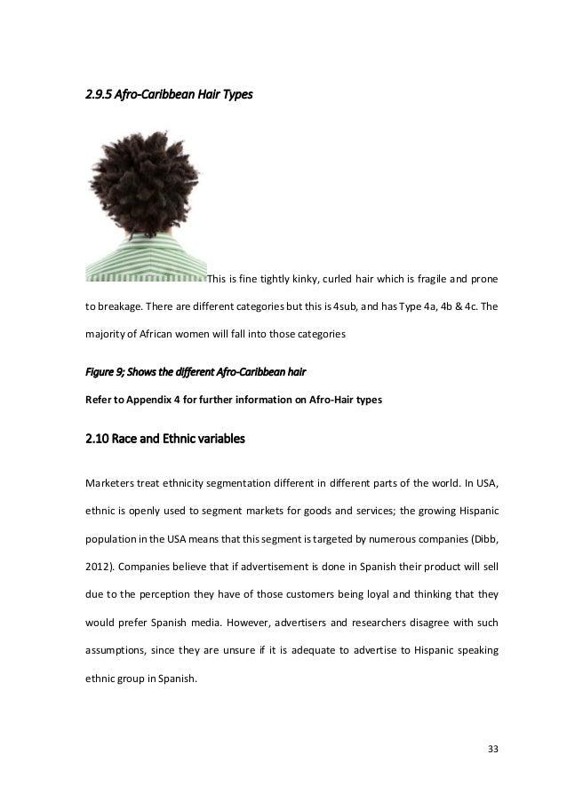 Dissertation about kinship care