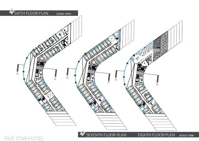 5 star hotel for Hotel design 3 stars