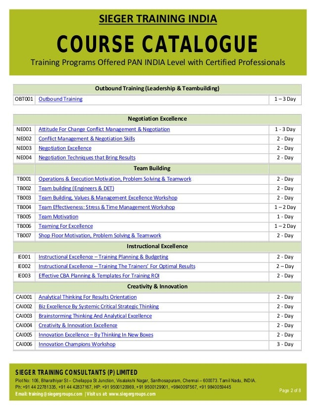 negotiation conflict management essays theory practice
