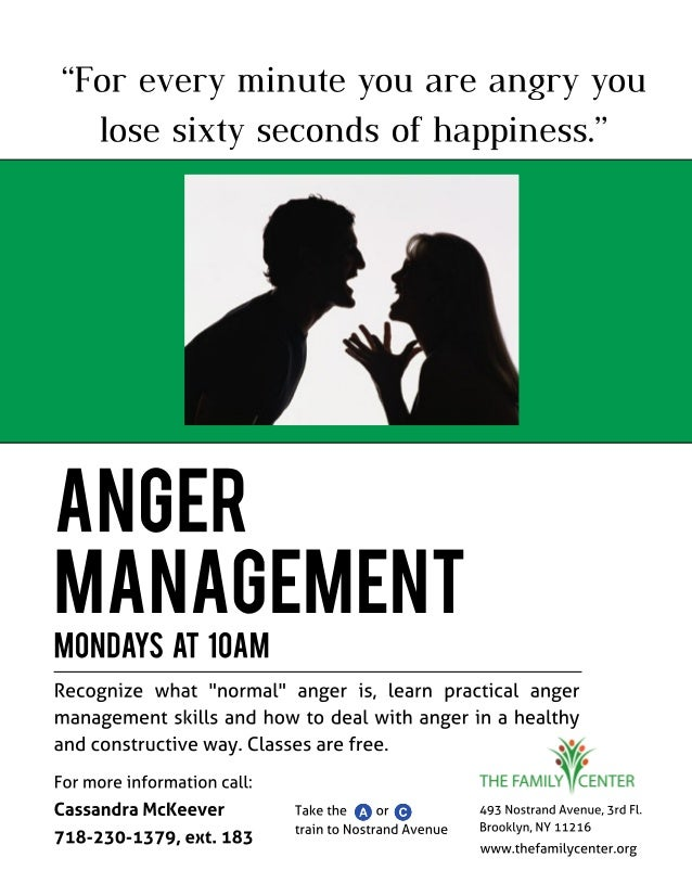 essay on anger and aggression Essays on anger management anger management and successfully emotional abuse sexual harassment what is anger management anger can generally be defined as being a process that is usually brought on by intense feelings aggression and anger has been a problem to deal with in prisons.