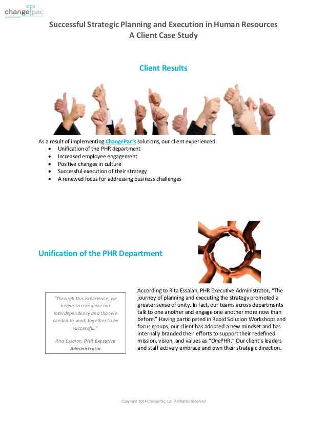 What is the best way to organize information in the literature review