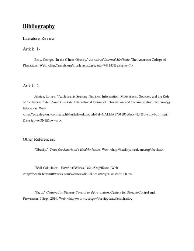 Examples Of Qualitative Research Proposals Academic Writing