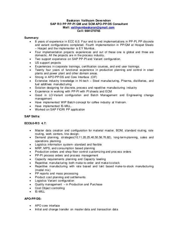 college essays on educational goals cover letter for academic