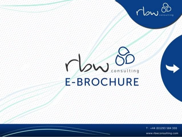 RBW E-BROCHURE 2 WEB