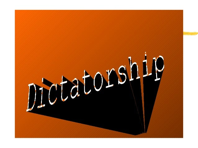 NON-DEMOCRATIC                      Authoritarian Totalitarian    Gov't                   Groups                     Proce...