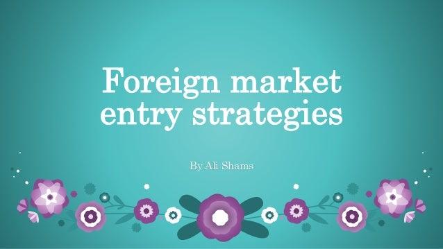 hsbc and foreign market strategies Hsbc bank aş, kurumsal ve bireysel bankacılık hizmetleri, mevduat ürünleri, emeklilik, sigorta, banka şubeleri ve kredi hizmetleri sunan bir bankadır.