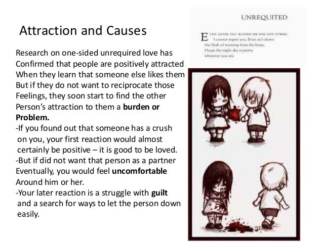 the psychology of attraction essay The social psychology of love and attraction gvsu mcnair scholars journal 7 volume 14, 2010 der, berscheid, and glick (1985) showed evidence that high self-monitors showed more interest in the physical appearance of their potential mates for example, high self-monitors would be very self-con.
