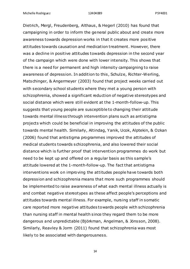 psychiatric nursing 2 essay Each individual has their own personal philosophy of mental health nursing  throughout this paper there will be facts, and my personal thoughts this is.