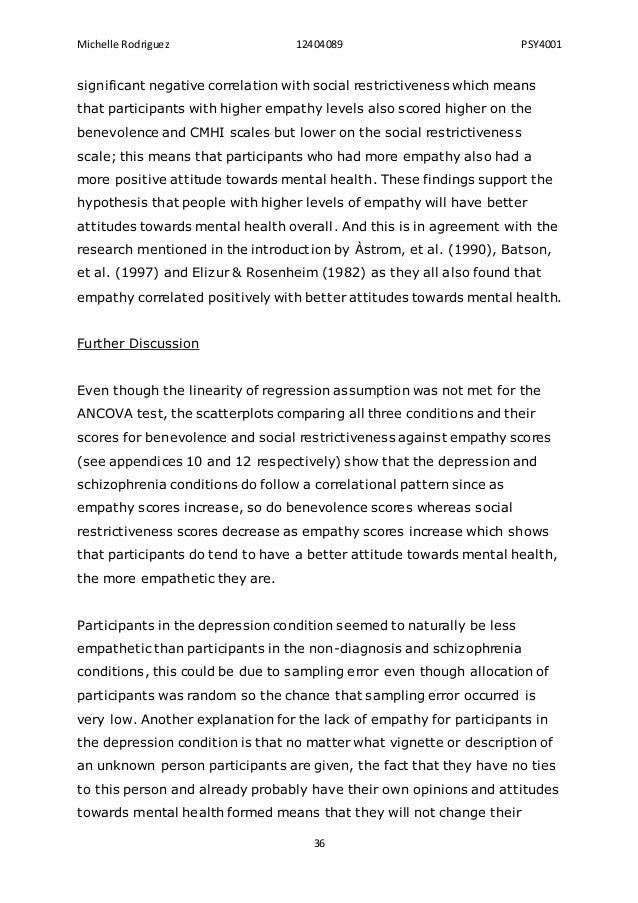 Research paper on 5 stroke engine image 4