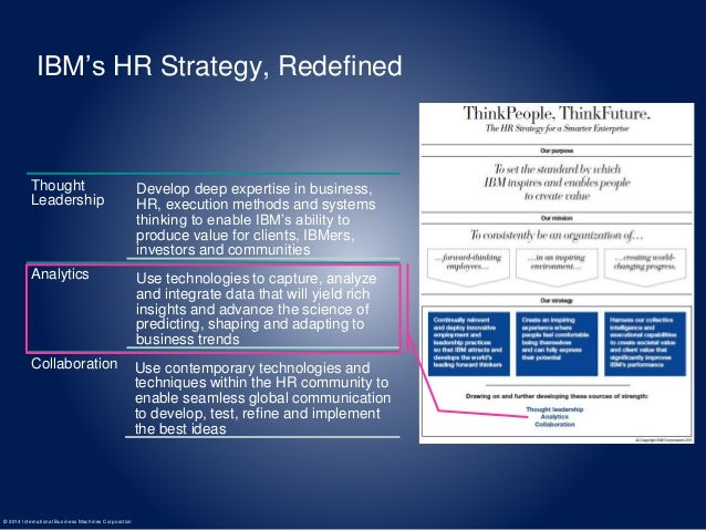 hr policies in ibm Watching ibm: this just in for the us: manager hr training conducted today for identification names due to hr by the 11th names due to hr by the 11th roughly 15% of analytics, 30% of cognitive tech sales effected.