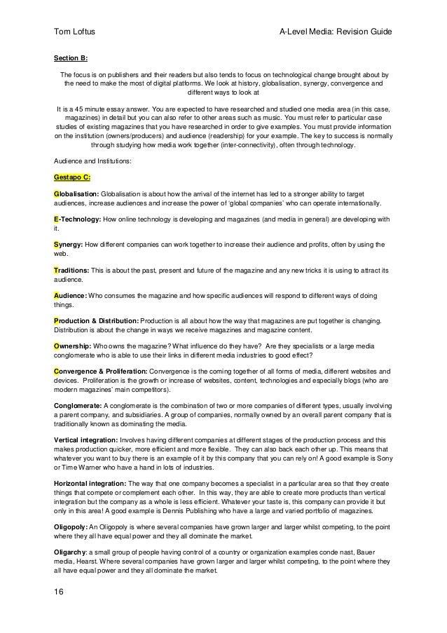 essay on metrosexual