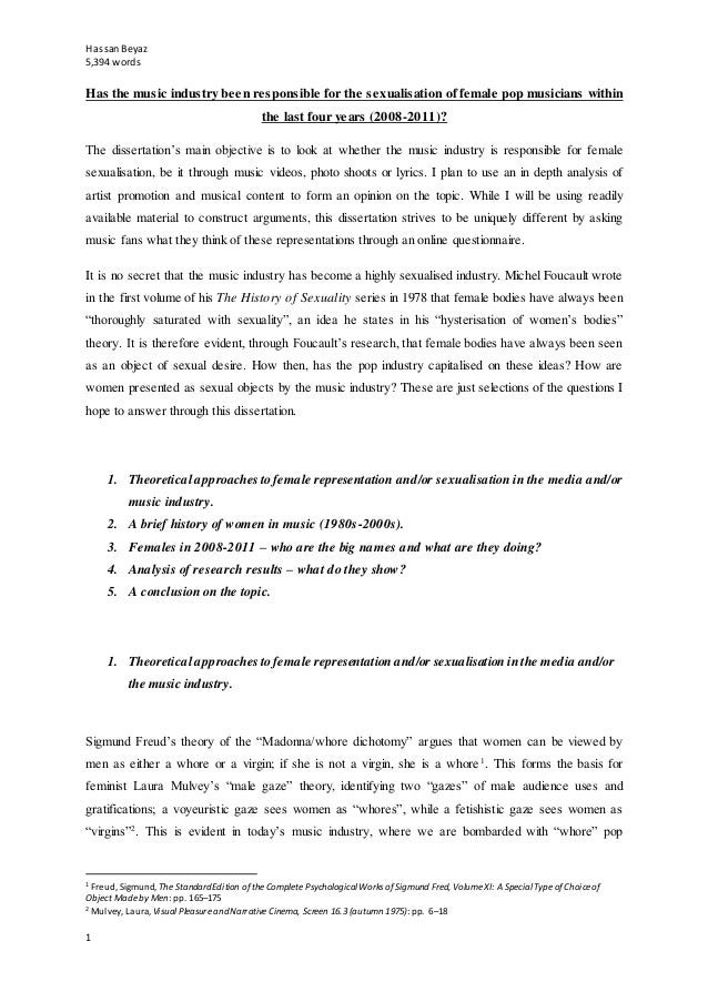 5 paragraph essay about responsibility Essay about what´s personal responsibility 1038 words 5 pages personal  responsibility to me means taking accountability for your own actions, making a.