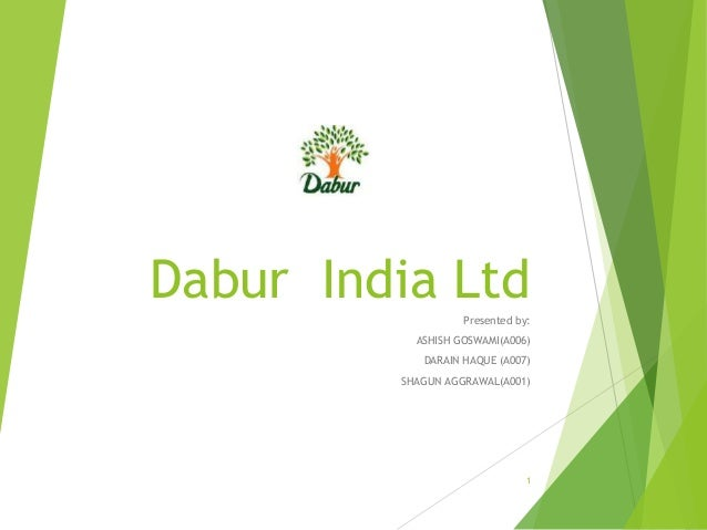 bcg matrix of dabur india ltd Quizzes science  nature  season  are you ready for the placement season dabur india limited is the _____ in the bcg matrix represents.