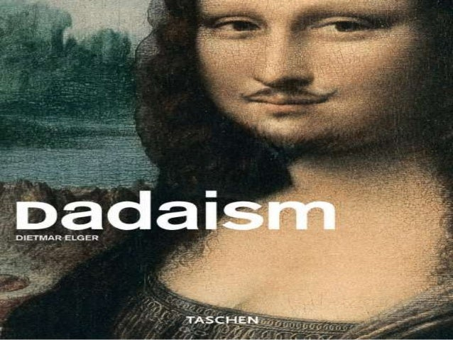 What is Dadaism? Dadaism or Dada is a post-World War I cultural movement in visual art as well as literature (mainly poetr...