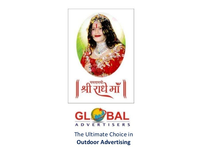 PREMIUM QUALITY HOARDINGS AT PROMINENT AREAS OF DADAR & PRABHADEVI  Outdoor Advertising Agency  -Global Advertisers : The Ultimate Choice in Outdoor Advertising
