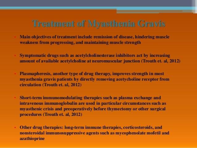 foto How to Diagnose a Thymoma