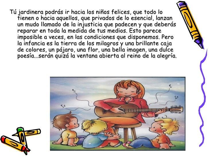 image La maestra y sus alumnas