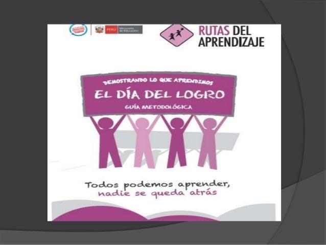 Modelo De Invitaciones Para El Dia Del Logro | apexwallpapers.com