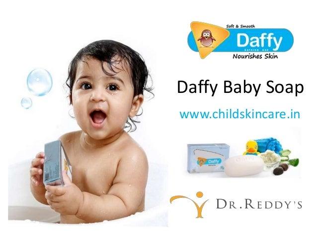 Newborn baby skin care tips