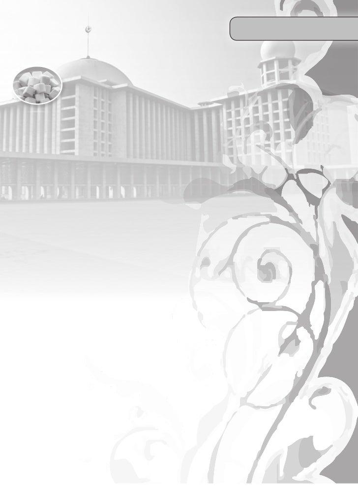 Januari 2012Daftar Produk Bersertifikat HalalDaftar LPPOM MUI DaerahDaftar Produk HalalLPPOM MUI Daerah