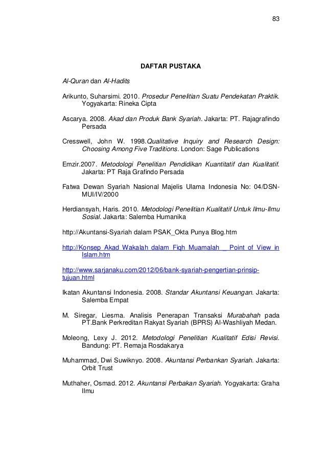 Buku Metodologi Penelitian Suharsimi Arikunto Pdf Download