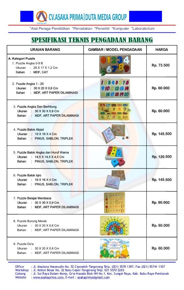 ual Mainan Edukatif, Mainan Edukasi, Mainan Kayu, Mainan Anak, Peraga TK, Alat Peraga Edukatif, Educative Toys Online.
