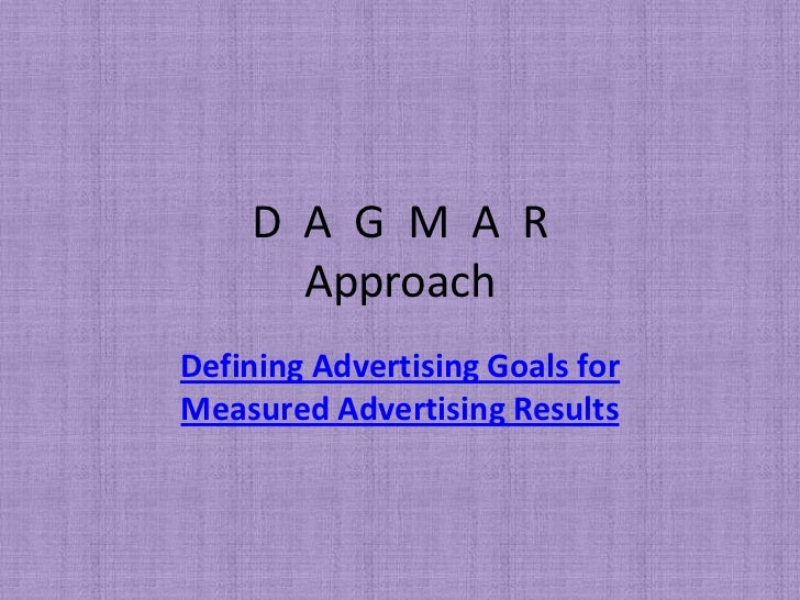 dagmar approach Dagmar example category film & animation license standard youtube license show more show less loading autoplay when autoplay is enabled, a suggested.